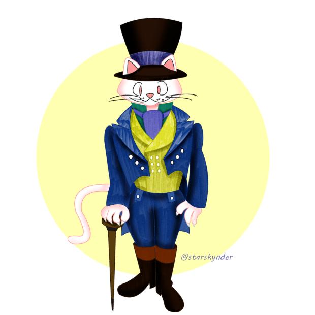 regencycat.png